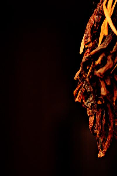 Voodoo Face *