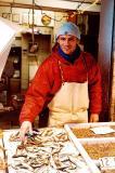 Venezia fish Market #1
