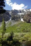 Lundy Canyon  8