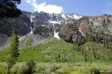 Lundy Canyon  9