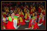 Buddha's Birthday Lantern Parade - 28
