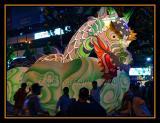Buddha's Birthday Lantern Parade - 29