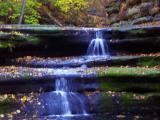 Matthiessen Small Waterfall.jpg