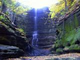 Matthiessen Large Waterfall.jpg