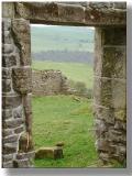 ruins  004.jpg
