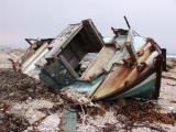 Fishing Boat 01.jpg