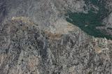 Amasya Kale