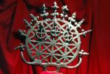 ceremonial standard
