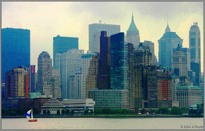 Manhattan1b pc.jpg