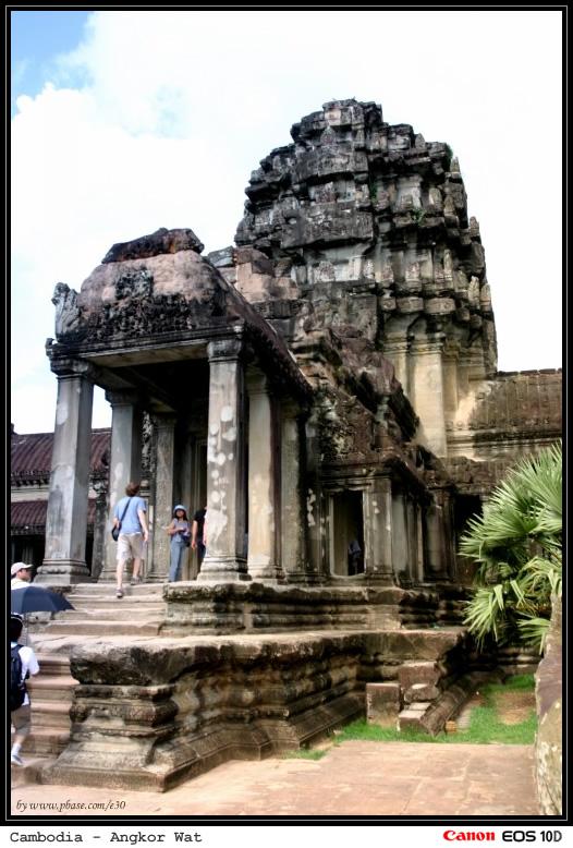 Angkor Wat - §dô¸]