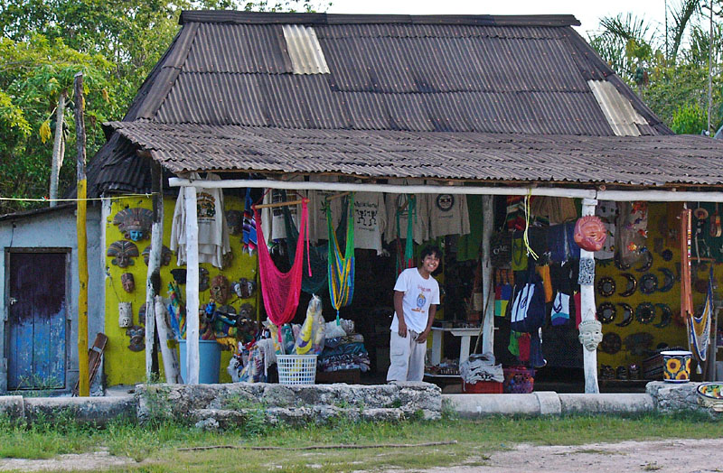 Get Your Souvenirs Here