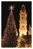 Nadal a l'Ajuntament