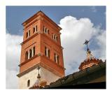 Los colores de Teruel