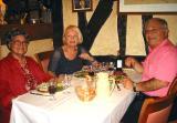 Au Piano Muet restaurant