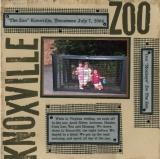 Knoxville Zoo  (page 1 of 6)