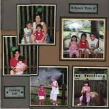Knoxville Zoo  (page 5 of 6)
