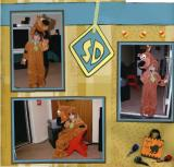 Halloween 2004  (page 2 of 2)