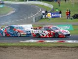 Ingall challenges Mark Skaife