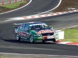 John Bowe - OZEmail Racing