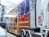 Garry Rogers Motorsport Pantech