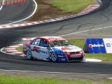 Rick Kelly - KMart Racing