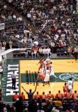 basketball02jpg.jpg