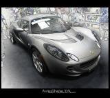 autoshow0501jpg.jpg