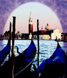Gondolas Challenge.jpg