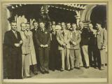 NZART1950org.jpg