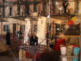 Urban Canvas  Apparel Store
