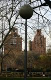 WSW NYU Residences