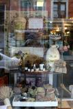 Aphrodesia Spices  & Herbs on Bleecker Street