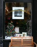 Enfleurage Aromatherapy on Bleecker Street