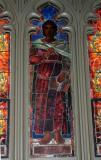 John the Evangelist - Presbyterian Church at 5th Avenue & 12th Street
