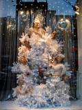 Screaming Mimi's Christmas Tree