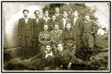 Ukrainian Boys - 1001