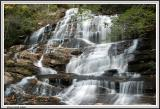Middle Falls - IMG_0503 copy.jpg