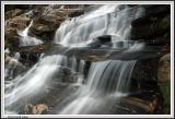 Middle Falls - IMG_0504 copy.jpg