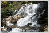 Middle Falls - IMG_0512 copy.jpg