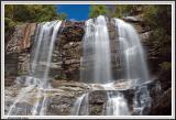 Top Falls - IMG_0515 copy.jpg
