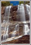 Top Falls - IMG_0522 copy.jpg