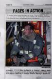 1st Responder Newspaper - NE (pg. 18) DEC 2004