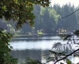 island_lake