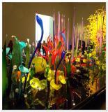 Glass Garden 4