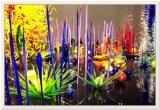 Glass Garden 5