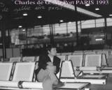 LA TOANVINHat Airport 2.JPG