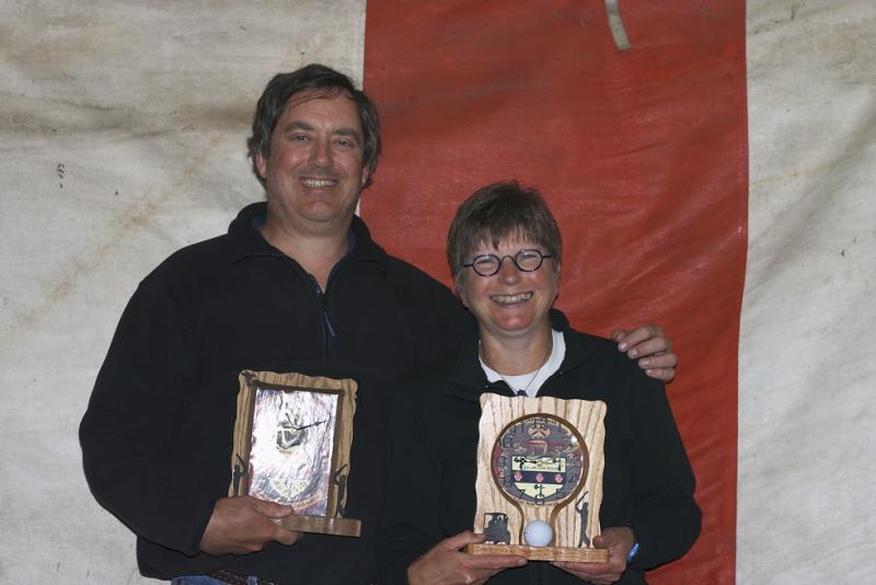 cam and peggy golf winners.jpg