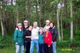 hughs family2.jpg