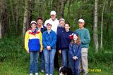 louise and johns family2.jpg