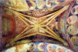 balinesti church